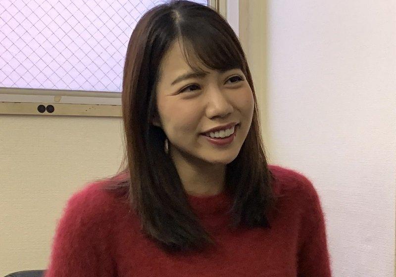 人気ビデオ女優が浅草ロック座のストリップショーに出演する理由…人間の美しさに衝撃