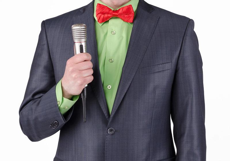 某有名芸人、税務調査で衣装が原因で追徴課税!小林幸子、豪華衣装の「減価償却」問題