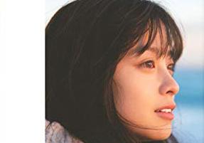 橋本環奈の写真集、売上部数が乃木坂・生田絵梨花の10分の1以下で惨敗のカラクリ