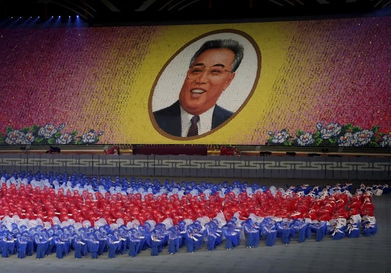 「北朝鮮は地上の楽園」…日本最大のタブー、在日朝鮮人の帰還事業の60年目の証言