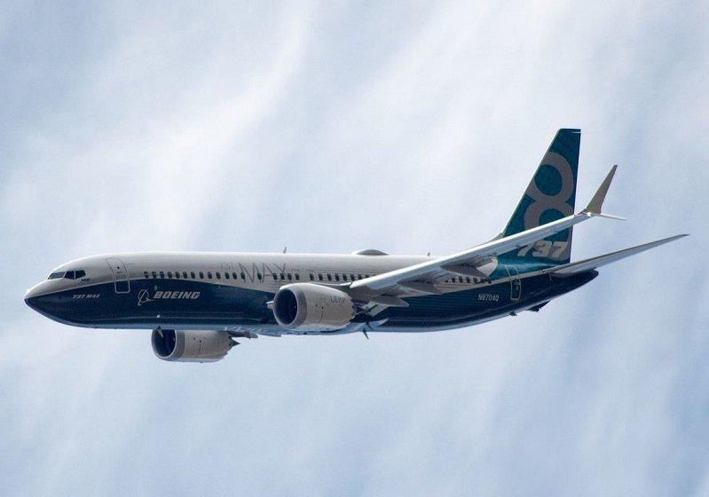ボーイングやエアバスの最新ハイテク航空機、悲惨な墜落事故が多発している理由