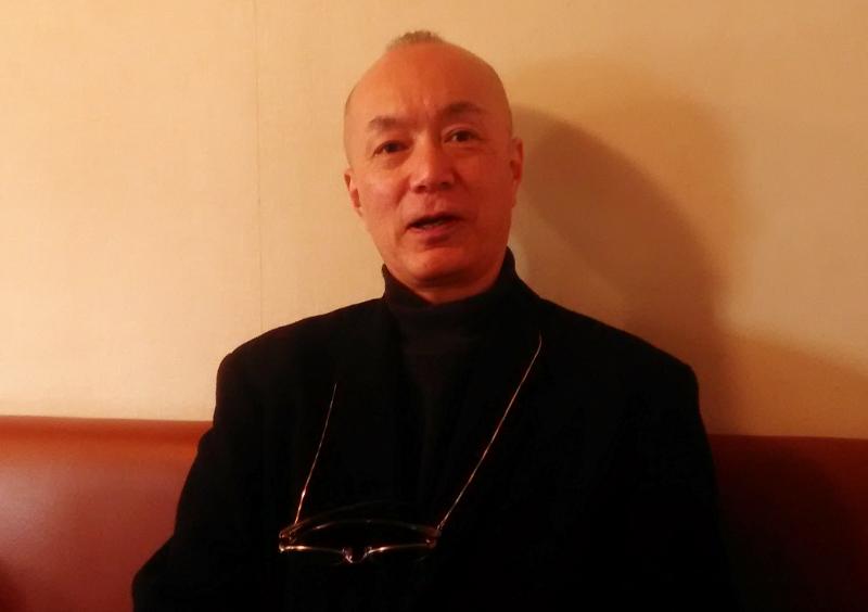 【安楽死】批判続出の古市憲寿氏・落合陽一氏対談への違和感の正体