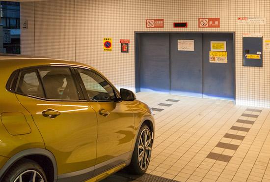国産SUV、5車種を徹底比較!ベストバイはマツダCX-3かトヨタ・C-HR?の画像1