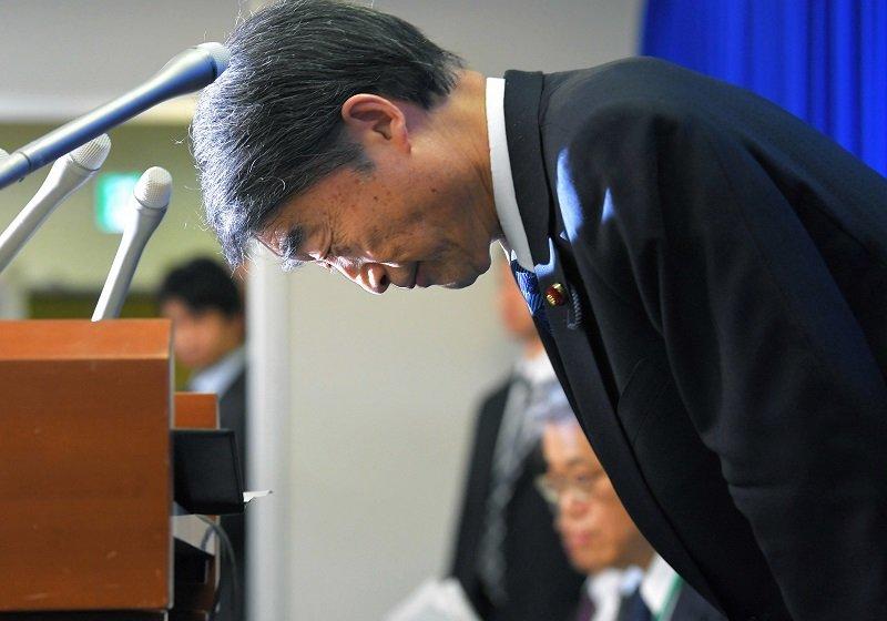 「中国の経済統計はデタラメ」とバカにできない日本…「統計は見ない」という選択肢も