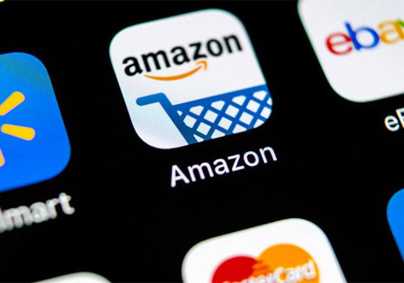 【Amazon】マーケットプレイスお急ぎ便は「送料」に注意しよう!