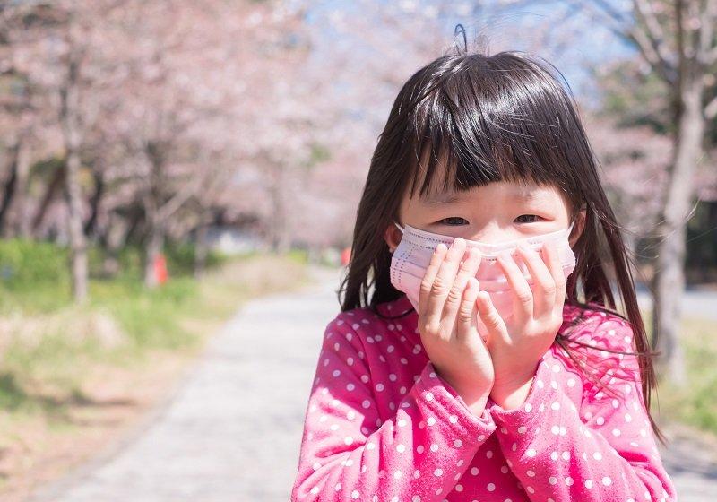 今春の花粉の大量飛散、日本経済の悪化要因に…GDPや家計消費を引き下げ