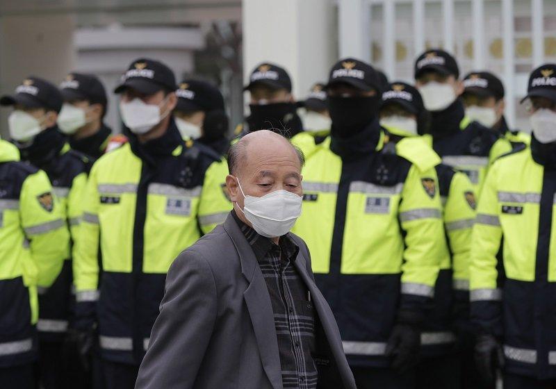 韓国、日韓関係悪化で駐日大使を更迭…日本からの独立運動功労者の子孫礼遇を宣言