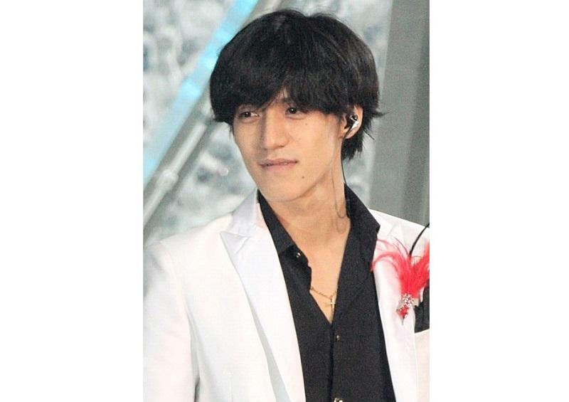 関ジャニ、グループ活動休止説が広まる…メンバー間の対立深刻か、錦戸&大倉脱退の危機
