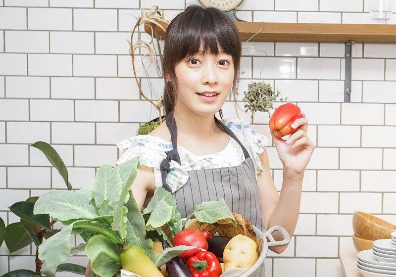 野菜を簡単&美味しく摂れるコンビニ活用法…どうしても野菜を摂れないときの代替法