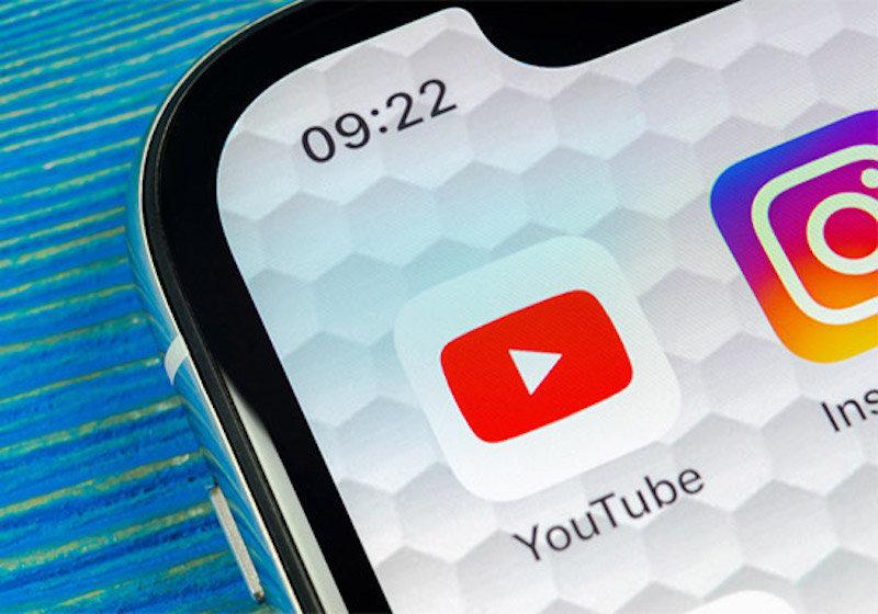iPhoneだけで「YouTube」の動画をダウンロードする方法!
