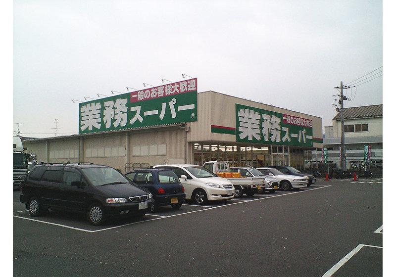 話題の「業務スーパー」買わないと損なスイーツ3選!1kg・210円で神美味い!