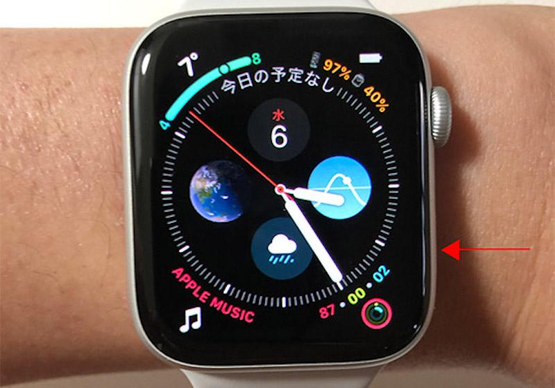 【Apple Watch】モバイルSuicaをスムーズに使う方法…iPhoneいらず!
