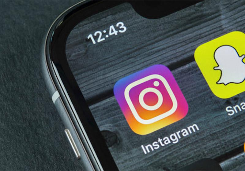 【Instagram】知らない人からのダイレクトメッセージを拒否する設定方法!