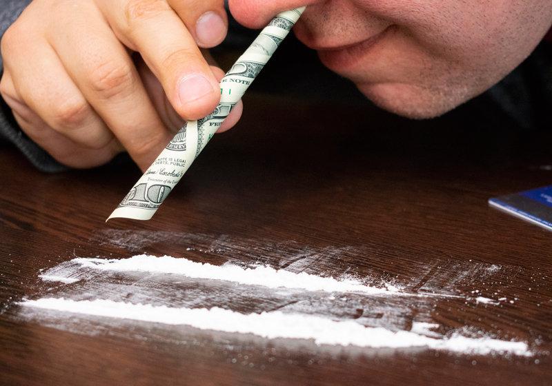 【ピエール瀧逮捕】コカイン吸収時の具体的作用…覚醒剤より強烈な依存性、更正困難な理由
