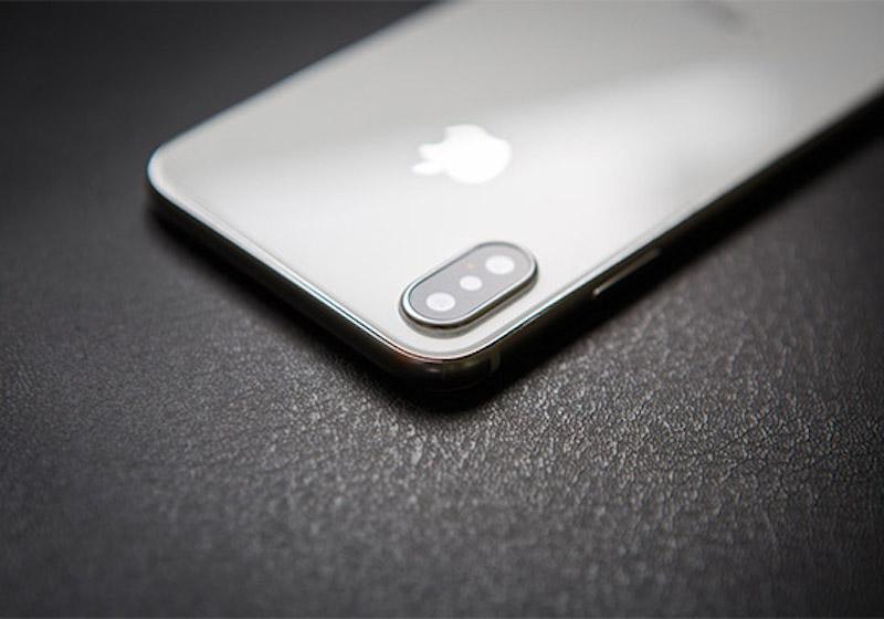 iPhoneの置き方次第でバッテリーの電池を長持ちさせる方法!