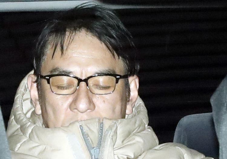 """ピエール瀧""""コカイン逮捕""""ネタ元は外国情報か…その裏に""""韓国ルート""""の存在も"""