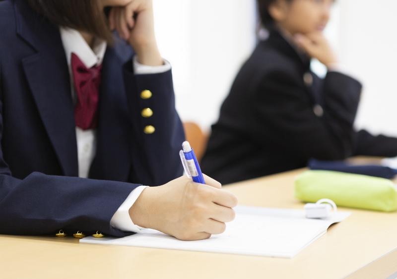平成の「ゆとり教育」、実は成功していた?尚早な「脱ゆとり」への転換こそ失敗だった?