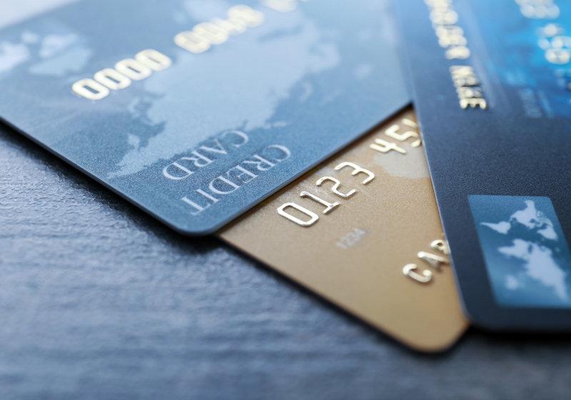 """クレディセゾン、""""盟友""""みずほと決別…クレジットカードというビジネスの限界迎え土壇場"""