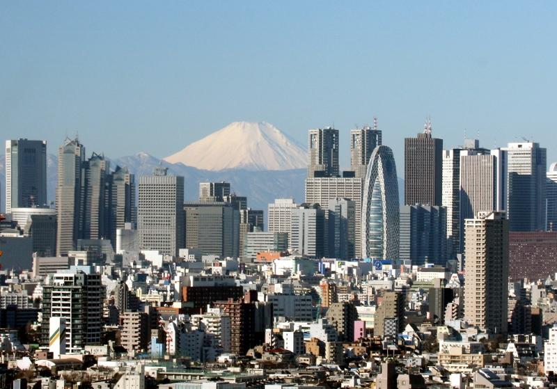 社長の家が「田園調布・成城の一戸建て」から「赤坂・西新宿のタワマン」に移った合理的理由