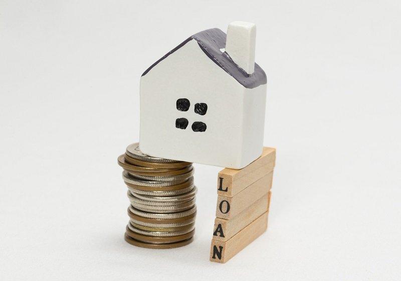 """住宅ローン、うっかり支払い遅延で""""トンデモナイ事態""""に…返済額が数百万円増加も"""