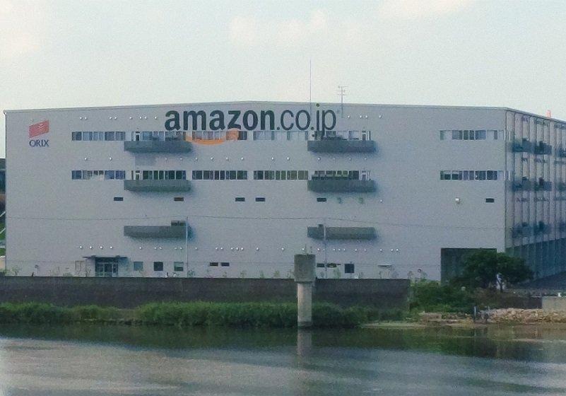 アマゾン、出品企業に値下げ強制の実態…GAFA、巨額利益あげる日本で見合う税金納めずの画像1