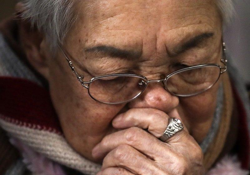 韓国・文大統領、経済悪化で日本企業の資産差し押さえ推進…政権瀕死で反日政策強化