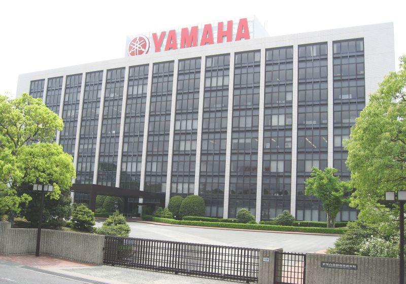 """バイクのヤマハが赤字企業を次々と買収している…その""""壮大な野望"""""""