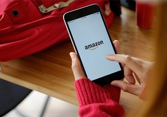 「アマゾン詐欺」に遭わない方法と公式で使用されている送信情報一覧