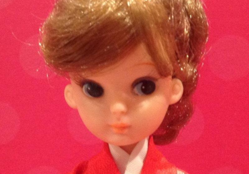 """「リカちゃん人形」を生んで""""累計6千万体""""売った男…ストーリーとしての販売戦略"""