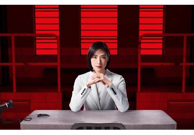 『緊急取調室』最終回が『ラジハ』に視聴率敗北…続編匂わせるラストにネット興奮