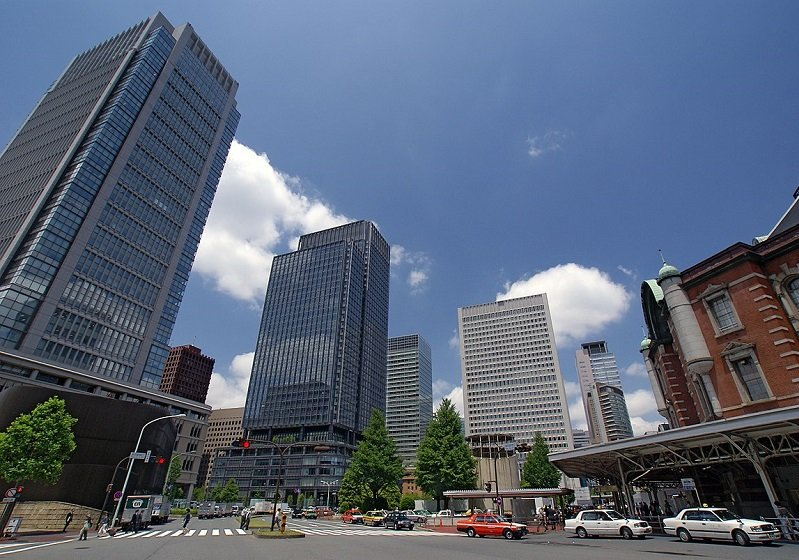 東京23区、「区」の廃止表明で「市」への脱却目指す…東京都、財源と権限を収奪し弊害の画像1