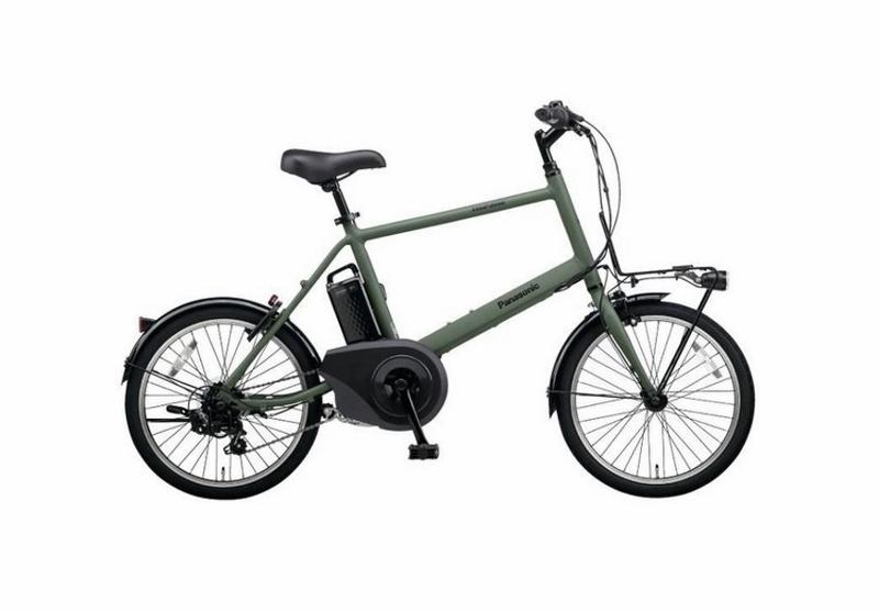 電動アシスト自転車、ついに8万円台も!買うべき商品5選!コスパ&使い勝手を徹底比較