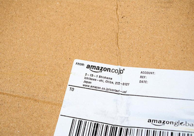 【Amazon】購入した商品をコンビニで返品したい!どうしたらいい?