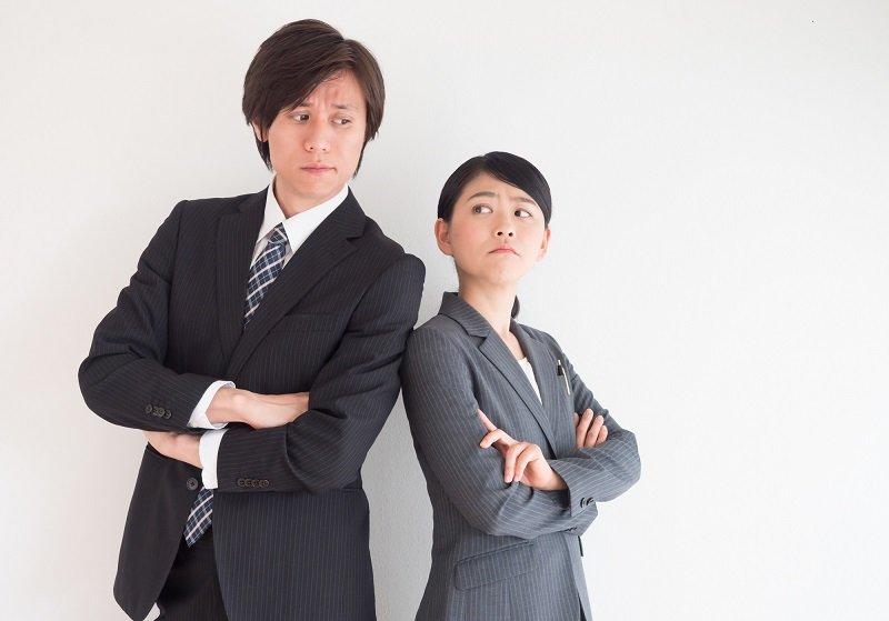 職場の「気まずい空気」の正体…一瞬で人間関係を良くする簡単な方法