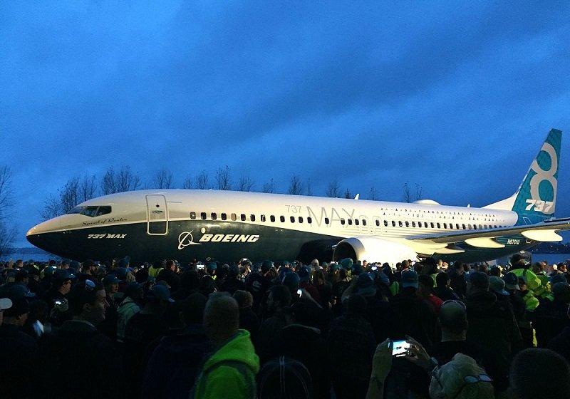 ボーイング最新航空機で墜落多発、ANAが導入決定…パイロットの操作性を無視した設計の画像1