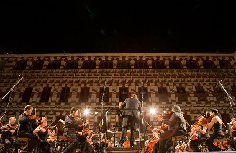 クラシック・オーケストラ演奏、実はミスが多い意外な場所とは?