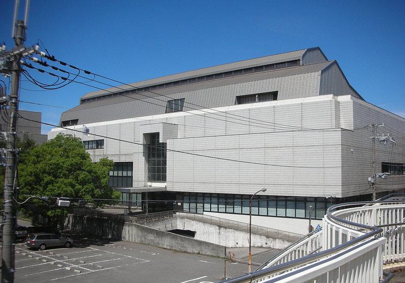 ツタヤ図書館、和歌山市民図書館の指定管理者選定時に不自然な採点か…2委員のみCCCに極端な高得点の画像1