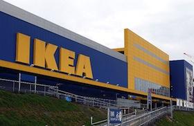 家具販売IKEA、なぜ通販していない? IKEAさんに聞いてみた〜予約も取り置きもなしの画像1