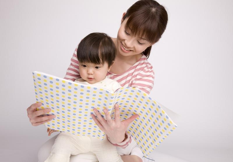 GWに子どもに読んであげたい絵本4選…「親が気持ち良くなる」より大切な絵本選びのポイント