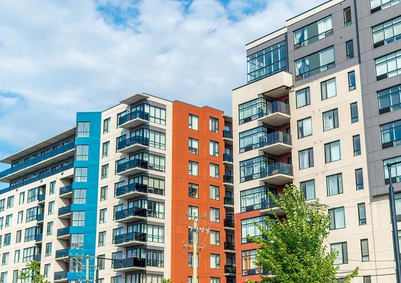 令和元年、早くも不動産バブル崩壊の兆候…首都圏マンション、売れ残りが異常な水準