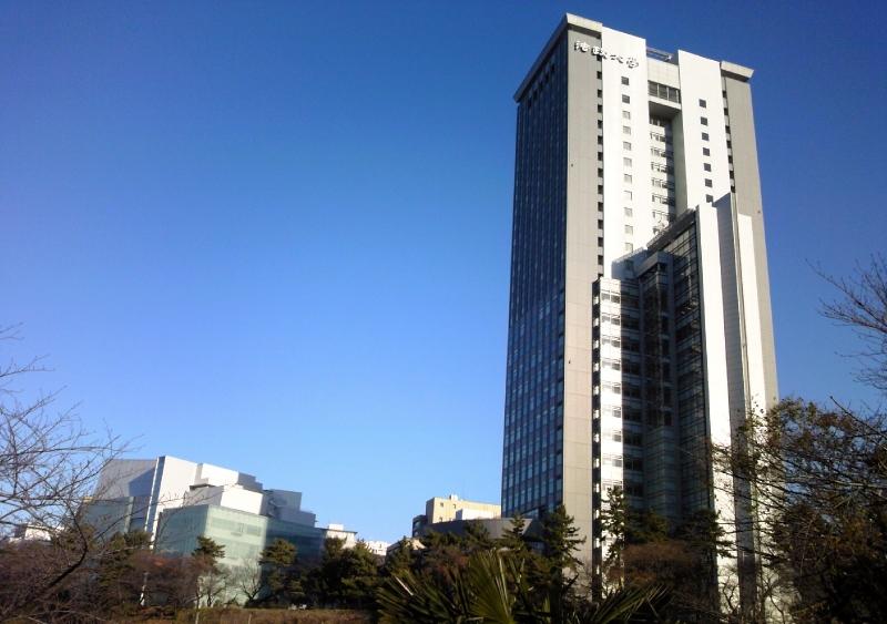 「早慶・MARCH」のくくり方は過去の遺物?法政大、人気上昇で志願者数が東日本トップに