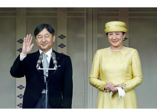 天皇即位で検討されている恩赦とはーー江川紹子が考える、その意味と必要性