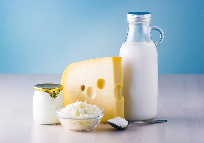 発がん性あるカビ毒汚染の牛乳・乳製品が流通…輸入穀物のアフラトキシン無検査の危険性