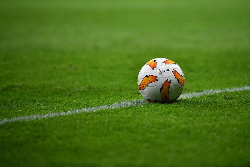 老舗の自動車部品メーカー「molten」開発のサッカーボールが、欧州リーグ公式球になった理由