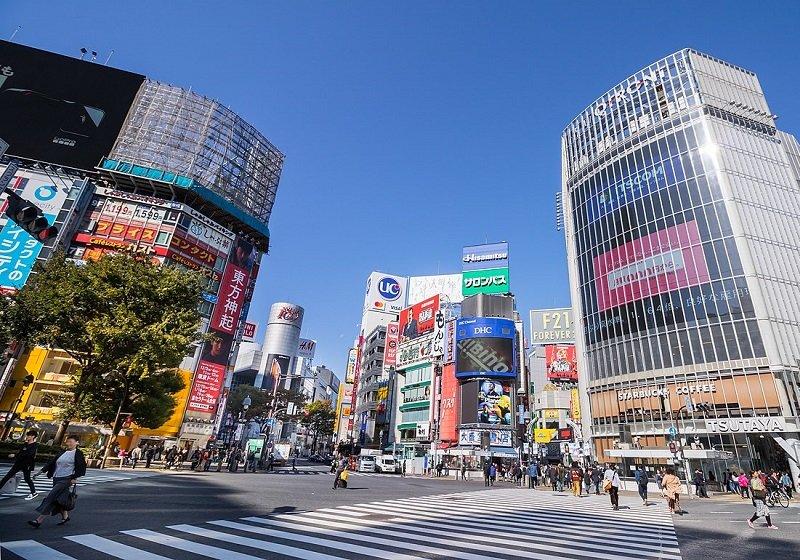 """""""若者の街・渋谷""""の終焉…渋谷、巨大なオフィス街化の裏に東急の緻密な戦略"""