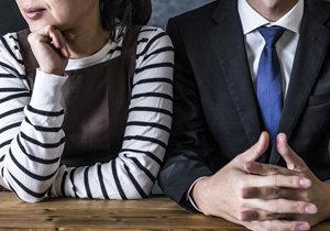 マインドフルネス批判も…心理学者「成功のためにはダークな感情が必要」 その理由とは?