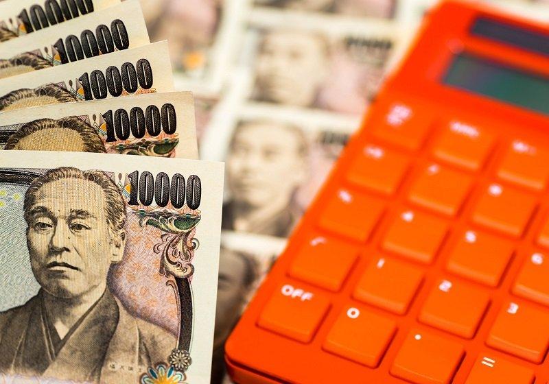 最大800万円も非課税で投資できる方法? 初心者でも安心の画像1