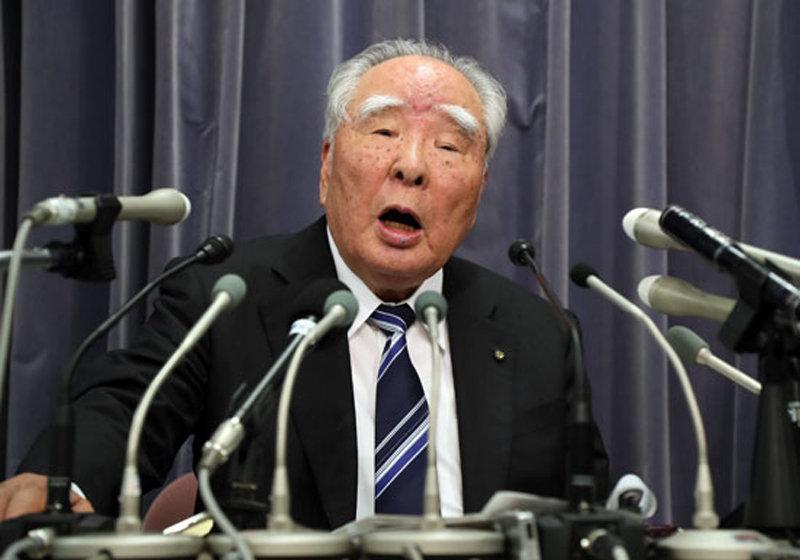 スズキ、不正発覚で大量リコールでもCM自粛せず…89歳・鈴木会長の40年独裁経営の歪みの画像1