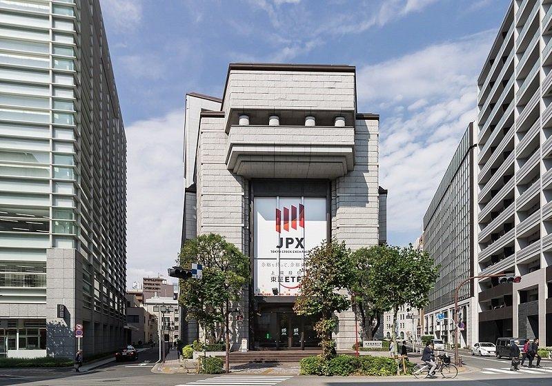 東証1部に上場しているのが不思議な企業リスト20