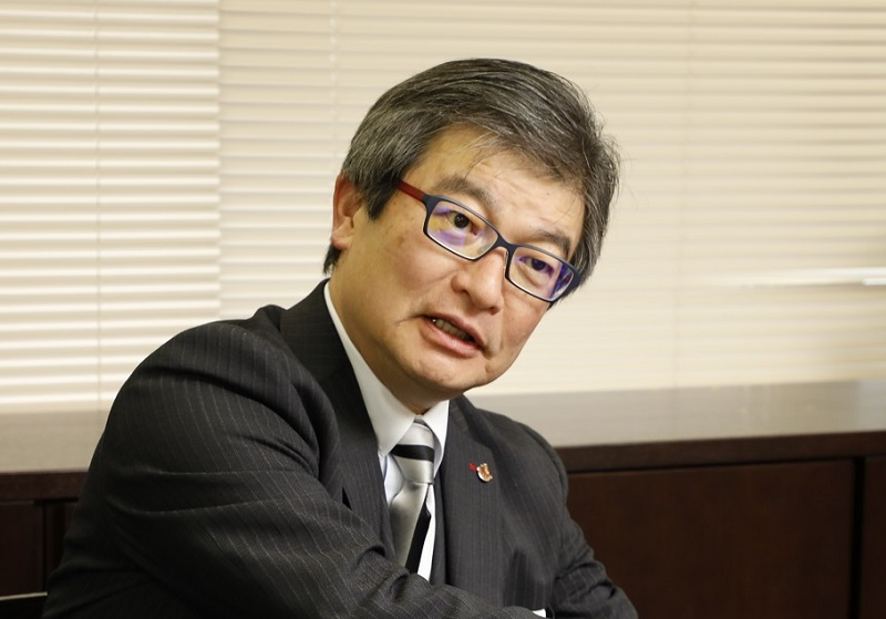 """名古屋グランパス、J2降格から平均観客数歴代1位へ復活遂げた""""トヨタ式 ..."""